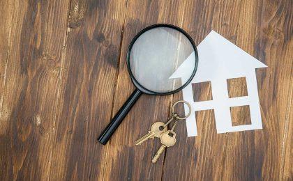 compraventa vivienda usada