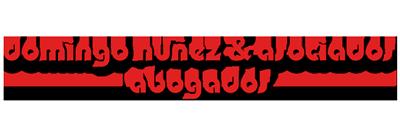 Domingo Núñez & Asociados - Abogados